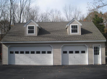 Carport With Storage Sheds For Sale  Small Plastic